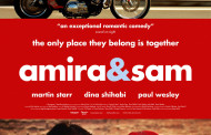 Movie Review: Amira & Sam