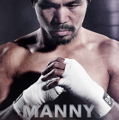 Movie Review: 'Manny' is a Candid Documentary About the Octuple Boxing World Champ