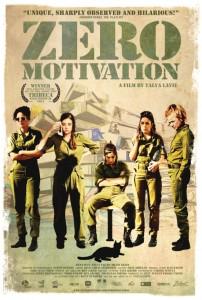 zero_motivation poster. jpg