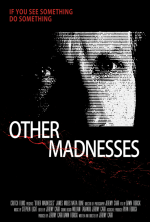 Other_Madnesses_Poster