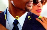 Movie Review: 'Focus'