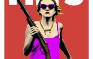 Movie Review: David Cross' 'HITS'