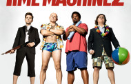 Movie Review: 'Hot Tub Time Machine 2' is Not Quite as Hot as the Original