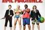Movie Review: 'Hot Tub Time Machine 2′ is Not Quite as Hot as the Original