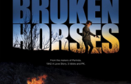Movie Review: 'Broken Horses'