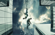 Movie Review: 'Insurgent'