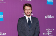 Is the Tribeca Film Festival Obsessed with James Franco? How 'The Adderall Diaries' Star Has Slowly Taken Over Tribeca