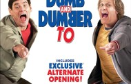 Blu-ray Review: 'Dumb and Dumber To'