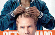 Movie Review: 'Get Hard'