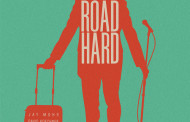 Movie Review: 'Road Hard'