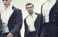 Movie Review: The Riot Club