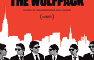 TFF 2015: 'The Wolfpack' Movie Review