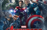 The Latest (and FINAL) Trailer For 'Avengers: Age Of Ultron'