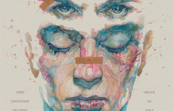 'Fight Club 2' #1 Comic Book Review — Tyler Durden Lives