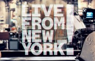 TFF 2015: 'Live From New York!' Movie Review