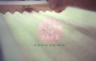 TFF 2015: 'The Birth of Sake' Movie Review