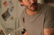 TRAILER: Keanu Reeves Has Been A Very Naughty Boy In 'Knock Knock' Trailer