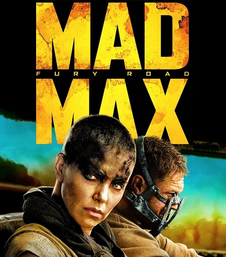 Movie Review: 'Mad Max: Fury Road' Sets Standards of Awesomeness for Summer Blockbusters