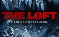Movie Review: 'The Loft'