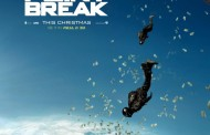 TRAILER: First Look At Upcoming 'Point Break' Remake