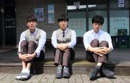 NYAFF 2015: 'Twenty' Movie Review