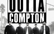 Movie Review: 'Straight Outta Compton'