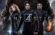 Movie Review: 'Fantastic Four'