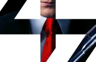 Movie Review: 'Hitman: Agent 47′