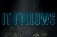 31 Days of Horror: 'It Follows' Movie Review