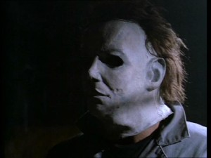 Michael_Myers_Face_Women