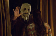 The 2015 Movie Buzzer's Fright Guide