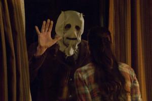Strangers-Masked-Man