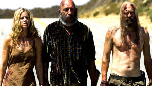 the-devils-rejects-villains