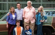 Reboot Failure? Even WITHOUT Adjusting for Inflation, 'Vacation' STILL Hasn't Outgrossed the 1983 Original
