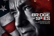 NYFF 2015: 'Bridge of Spies' Review
