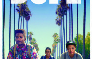 Blu-ray Review: 'DOPE'