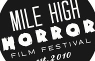 2015 Mile High Horror Film Festival Highlights