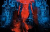 31 Days of Horror: 'Crimson Peak'