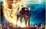 2015 MHHFF: 'Goosebumps' Movie Review