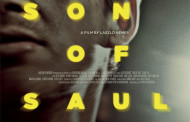 Movie Review: 'Son of Saul'