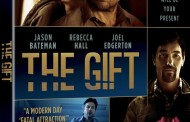 Movie Review: 'The Gift'
