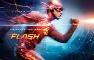 """The Flash: """"Gorilla Warfare"""" TV Review"""