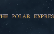 Haven't Seen It: The Polar Express
