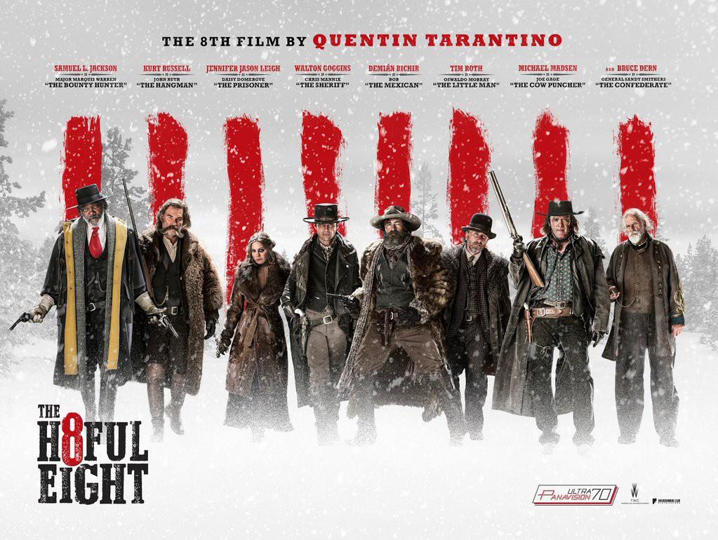 hangman movie 2015 review