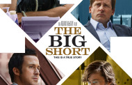 Movie Review: 'The Big Short'