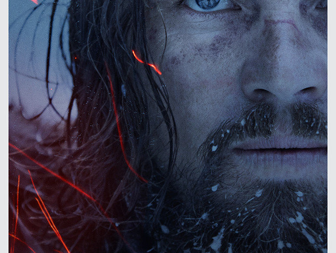 Movie Review: 'The Revenant'