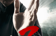 Movie Review: 'Ip Man 3′