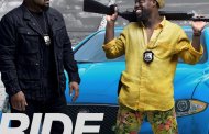 Movie Review: 'Ride Along 2'