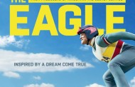 Movie Review: 'Eddie the Eagle'