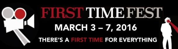 firsttimefest
